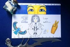 draw-egypte