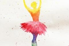 draw-dancer