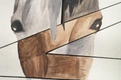 draw-horse
