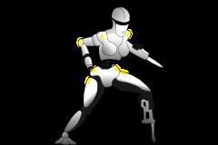 draw-robot