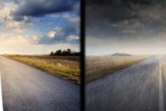 rain-road-comparaison-montage