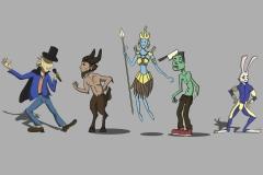 Sizeboard_LormandLison_Animation2