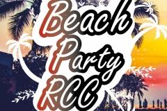 beach-party-rcc
