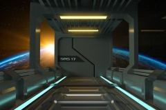 corridor_space_render
