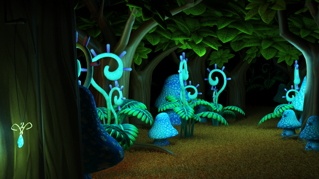 Lison-lormand-paysage-nuit